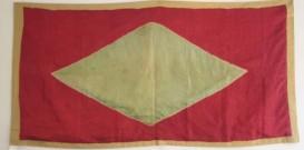 South East Asian Textile - co393