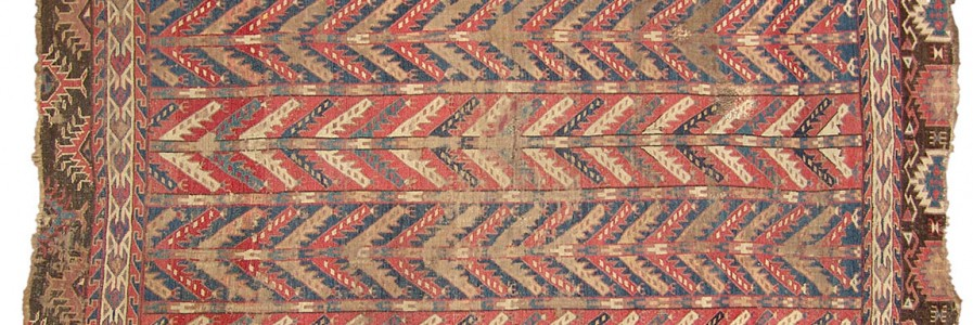 Turkmen Seltener Engsi co583
