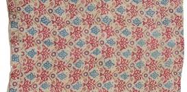 ottoman-textile-1700