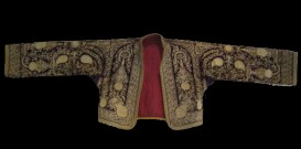 Ottoman Waistcoat