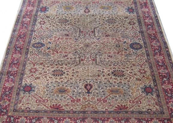 Sivas Decorative Carpet - co368