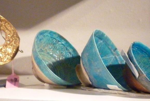 Tantra Meditation Ring - P1020047