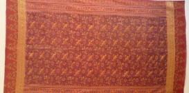 Textile - co513