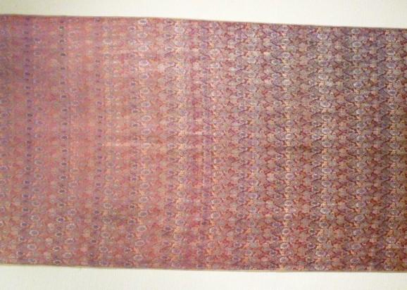 Indian Textile - co373